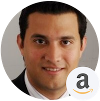 carlos-perez-amazon-alexa
