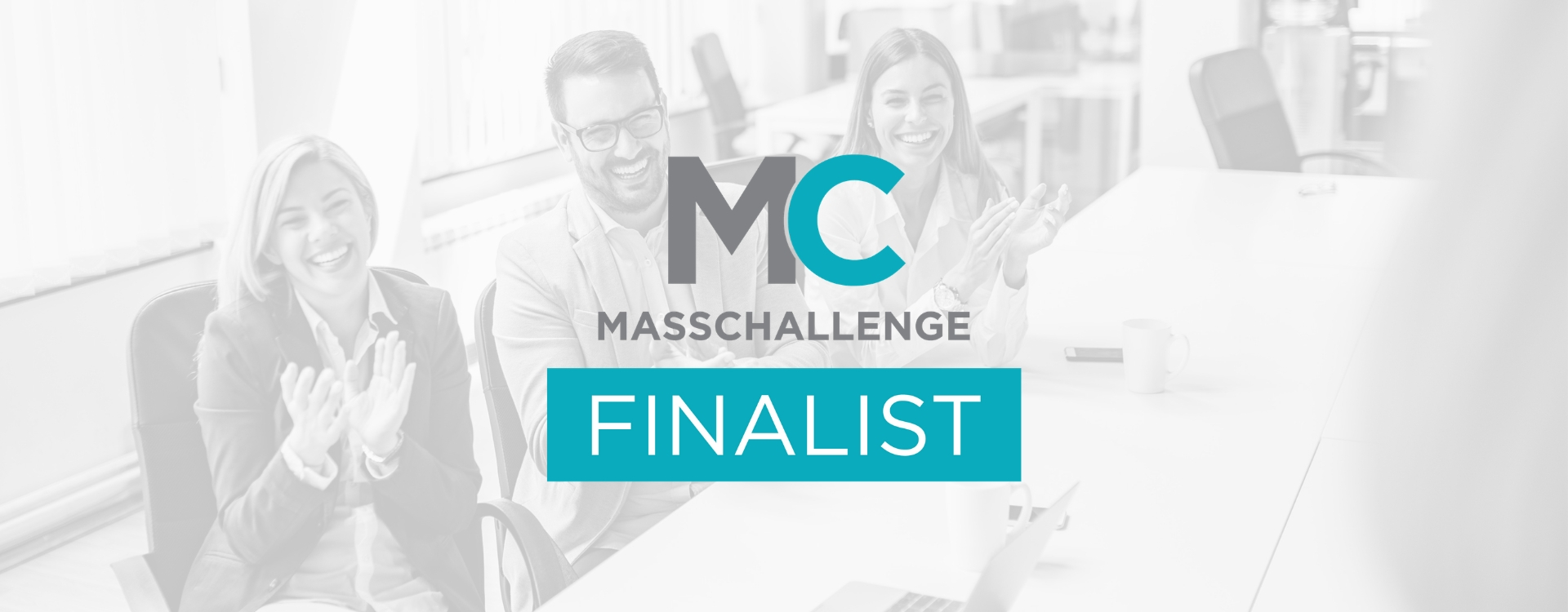 https://www.talentondemand.com.mx/wp-content/uploads/2019/08/Copy-of-masschallenge.jpg
